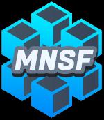 mnsf-detourePNG