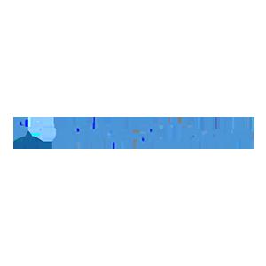 Node Alliance300