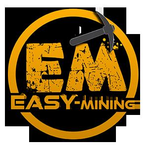 logo-easy-mining-os300