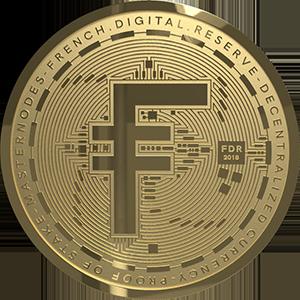 FDR_-_1.4_Final_2019_Gold_High_Def